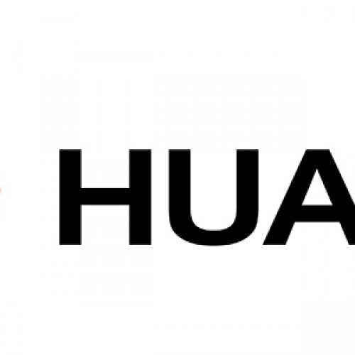 Huawei teases device announcement for June 2