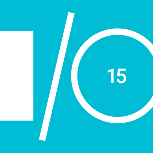 Google to unveil standalone photo app at I/O 2015