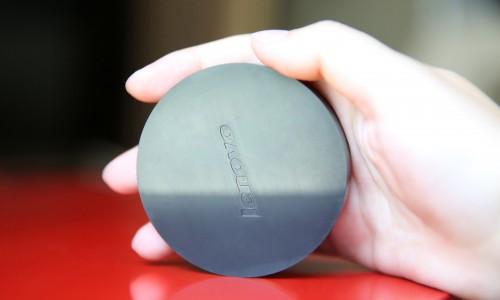Lenovo declares war on Chromecast with Lenovo Cast