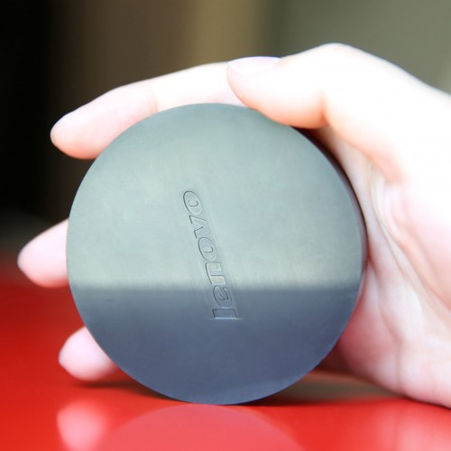 Lenovo declares war on Chromecast with Lenovo Cast