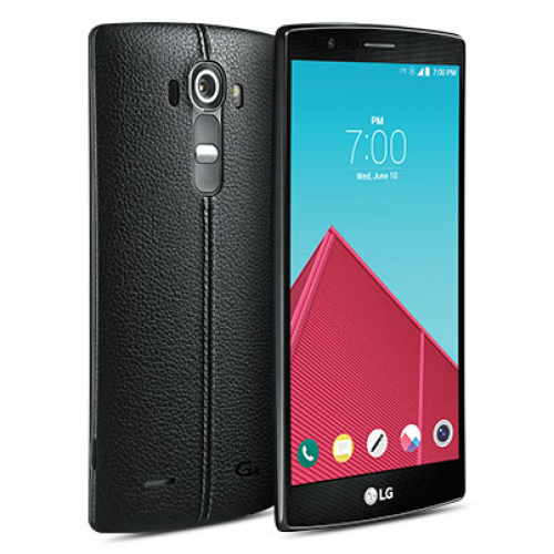 LG G4 up for pre-orders on Verizon