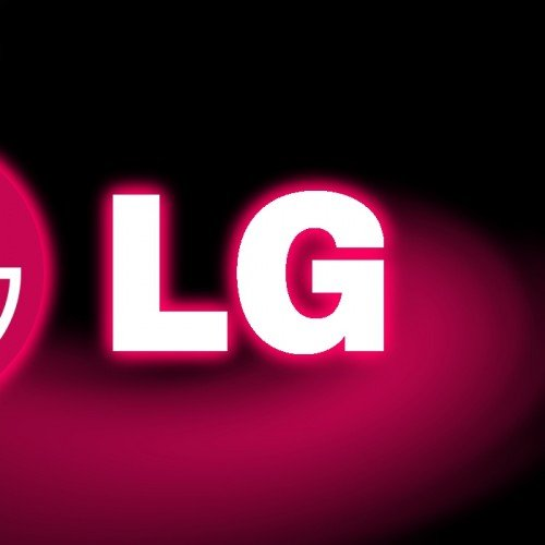 These may be specs for the LG G Flex 3