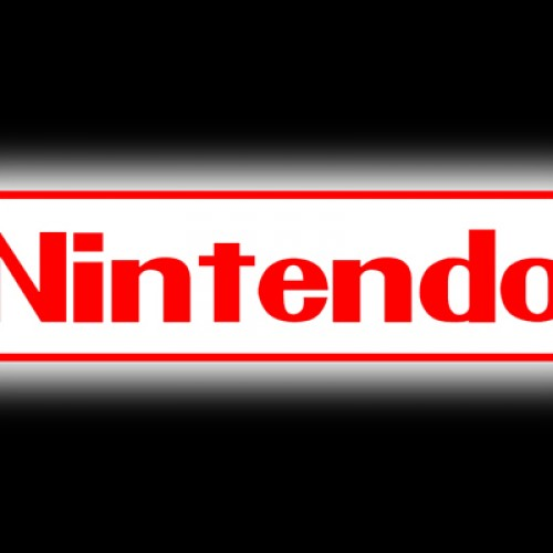 Nintendo: Expect five smartphone games by 2017