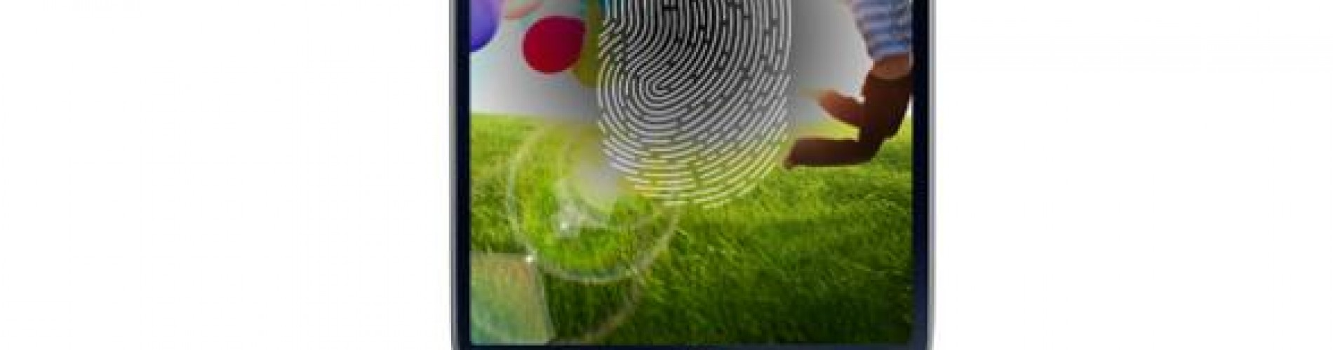 Google will standardize fingerprint readers in Android M