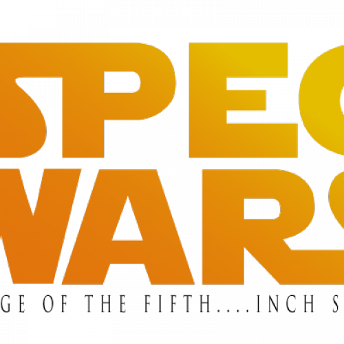 The end of the spec war