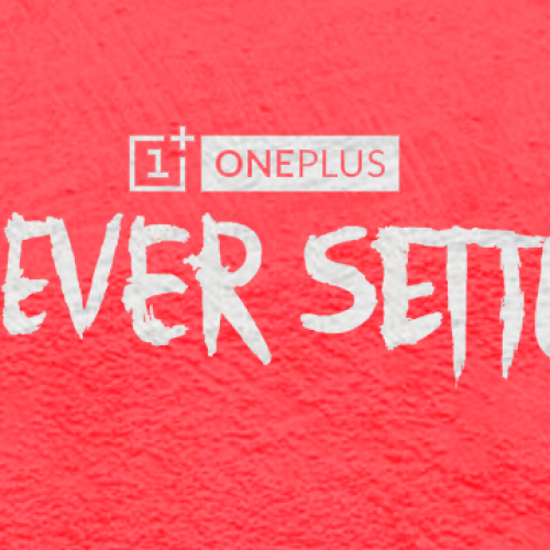 OnePlus 2 is coming on July 27th