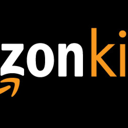 Kindle introduces a new sharing feature for ebooks