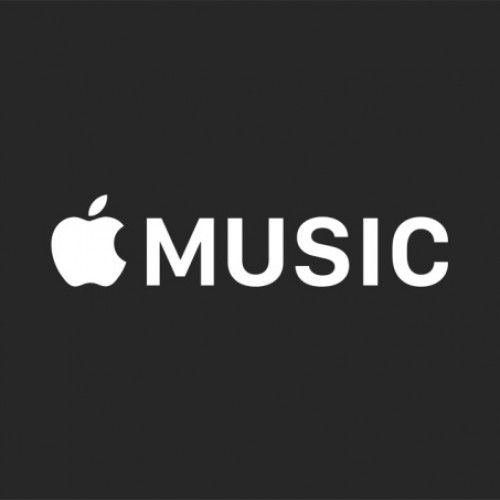 Apple reverses course of action with artists and Apple Music