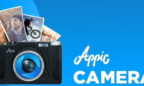 Camera MX: A great camera app for a great price (review)