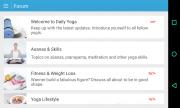 Daily Yoga (5)