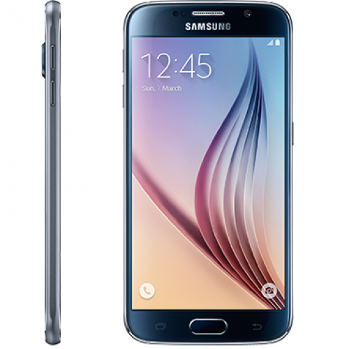 (Deal) Enter for your chance to win the Galaxy S6 Edge