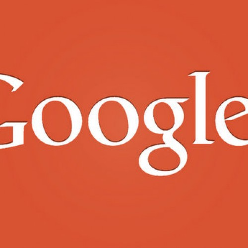 Google rethinks Google+ and plans changes