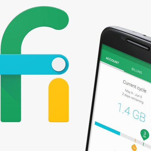 "Project Fi ""Invite Status"" lets you know when to expect your invite"