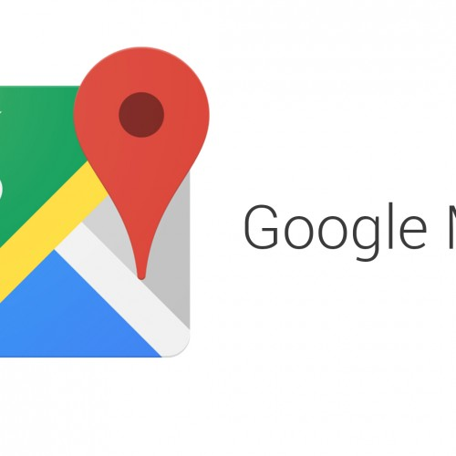 Google Maps can now be used offline