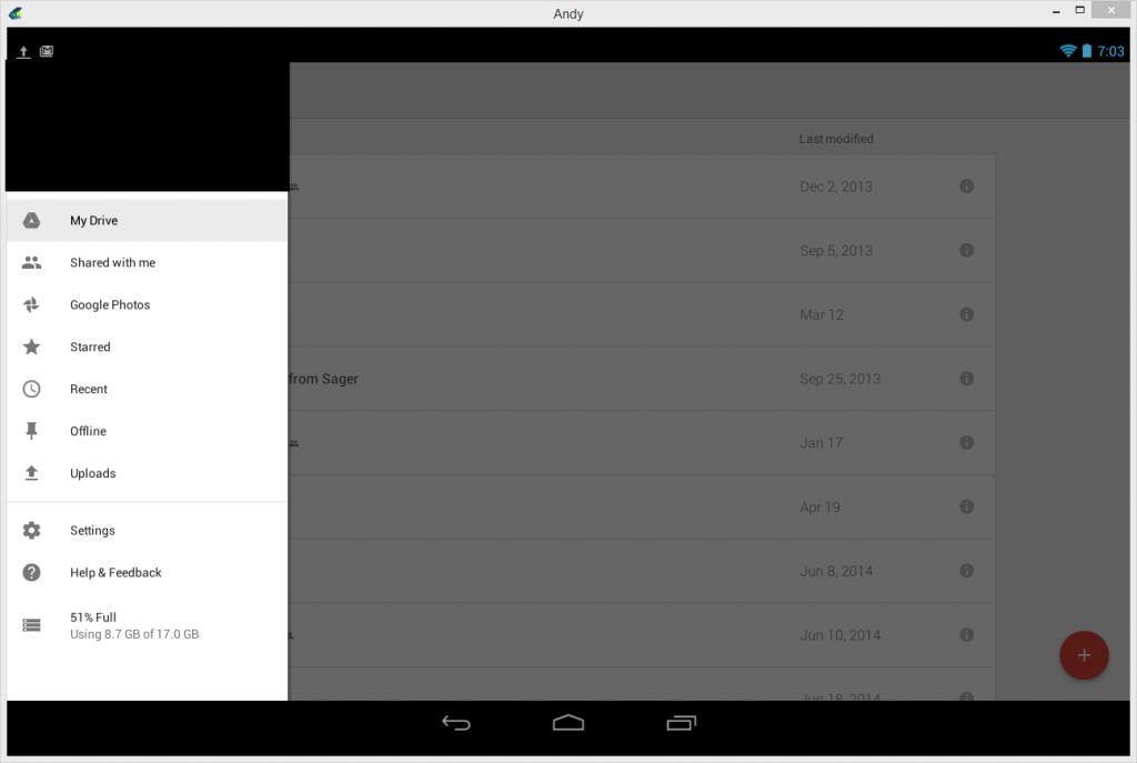 GoogleDrive9