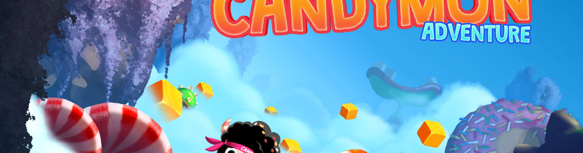 Candymon review: sugar crazed monsters unleashed