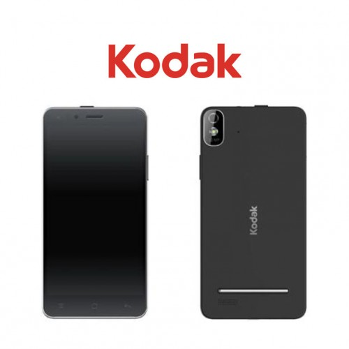 The Kodak IM5 is now available for purchase in Europe