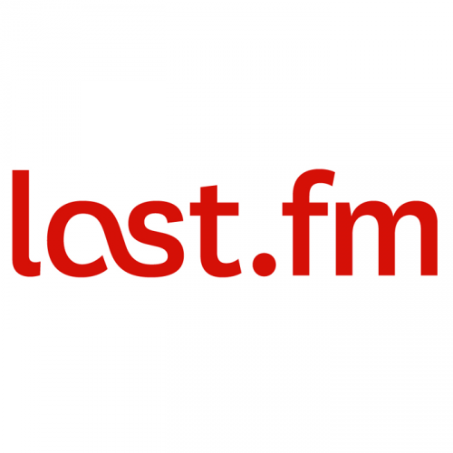 Last.fm for Android gets redesign, new features
