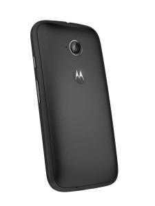 Moto-E-2015-black