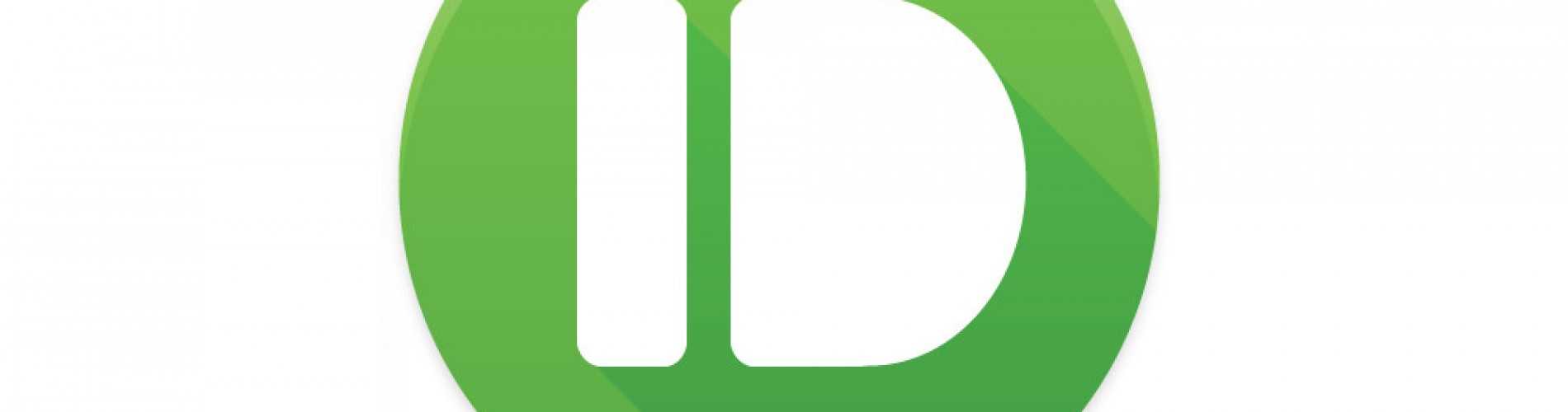 Pushbullet brings messaging to app in latest update