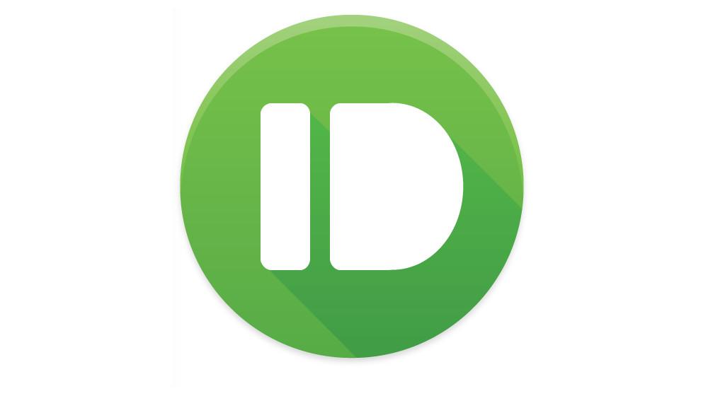 Pushbullet's Logo
