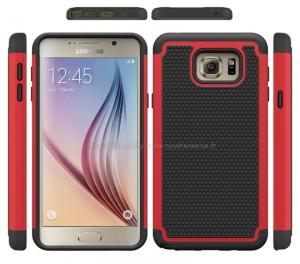 Samsung-Galaxy-Note-5-Render-Leak