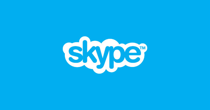 Skype Featured