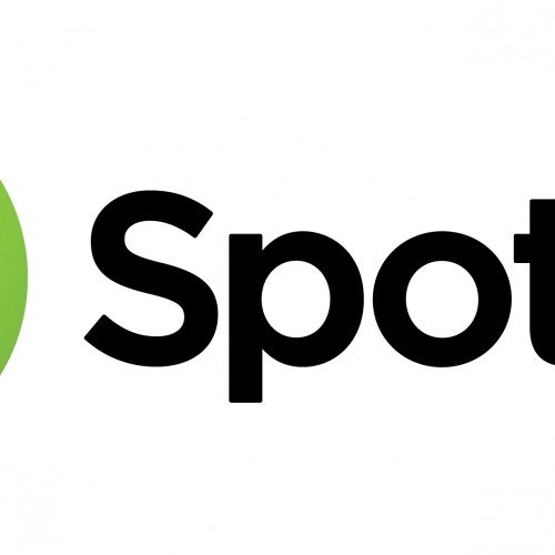 3.0 update brings minor changes to Spotify