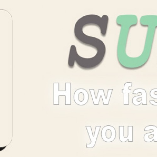 Rejuvenate your math skills today with Sum