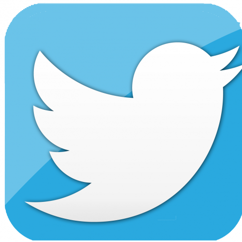 Twitter update allows auto-play feature for videos