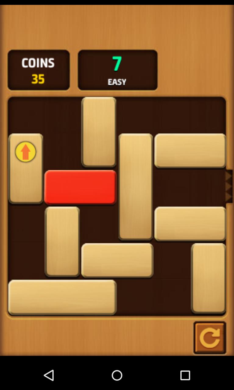 Unblock free (1)