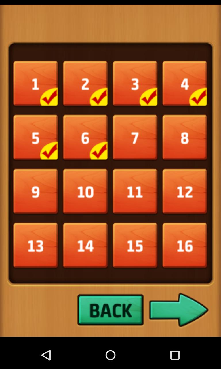 Unblock free (7)