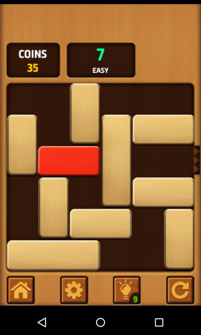 Unblock free (8)