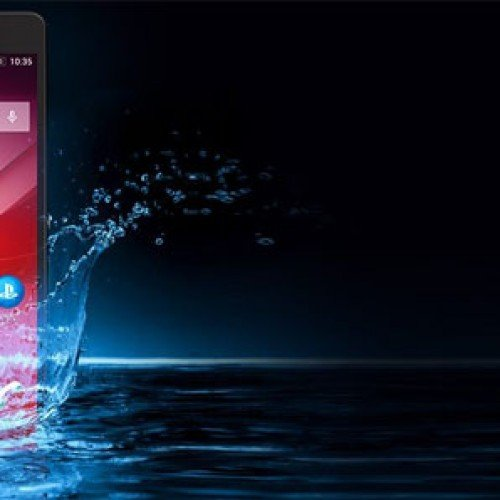 Verizon and Sony scrub the Xperia Z4v launch