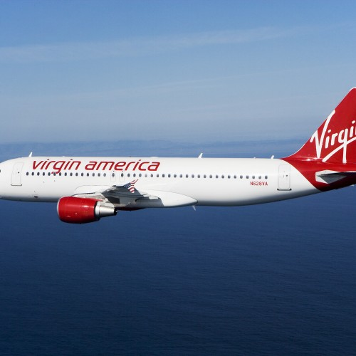 Virgin Airlines debuts new Android based infotainment system