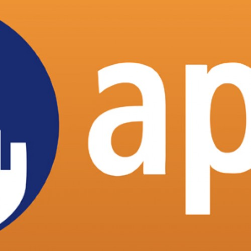Amazon Appstore offering $50 of paid apps for free
