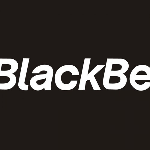 "Blackberry to possibly enter Android arena with the ""Prague"""