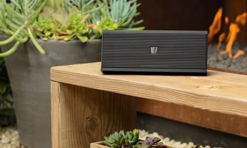 Grab this award-winning Bluetooth speaker for half price
