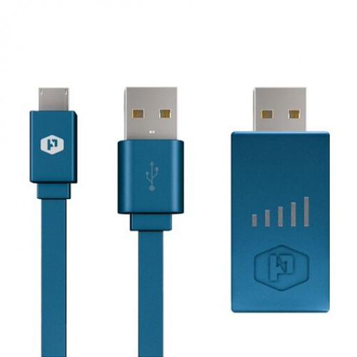 Smart Micro USB Charge Kit