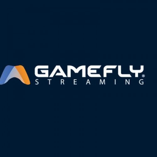 GameFly Streaming App review