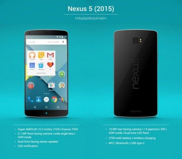google-nexus-5-2015-concept-image-630x549