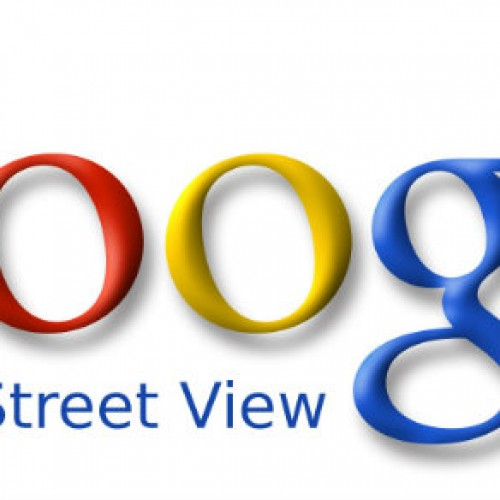 Google introducing Street View application later this summer