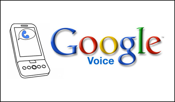 Image result for Google voice