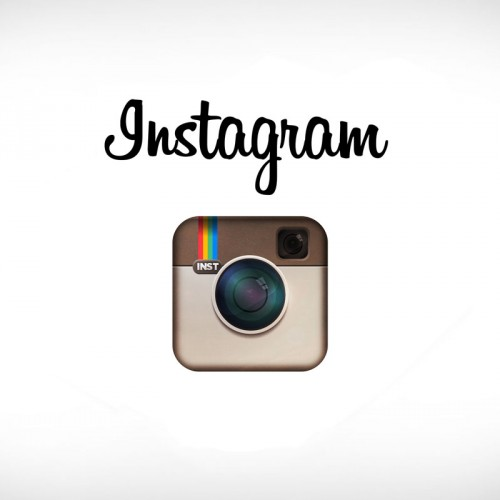 Instagram update brings all new features