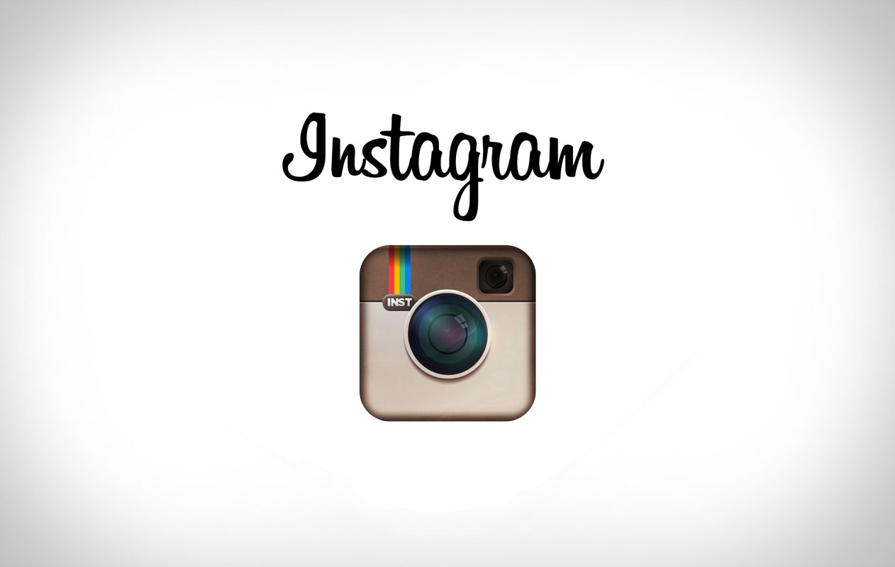 how to make it on instagram explore page