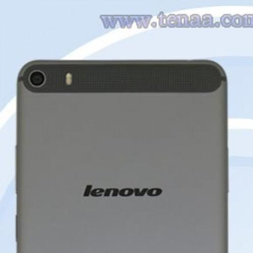 Massive 6.8-inch Lenovo phone visits TENAA