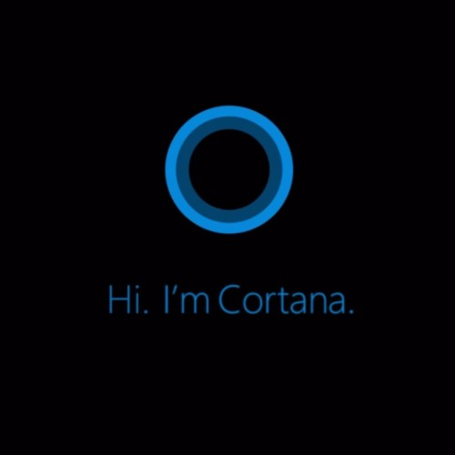 Microsoft's Cortana coming to Android in July