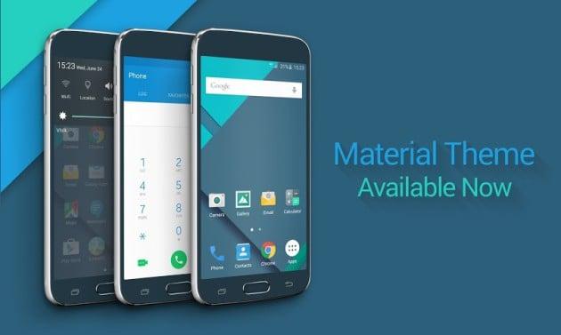 Customization - 4/7 - AndroidGuys
