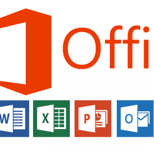 Microsoft Office apps launch for Android Phones