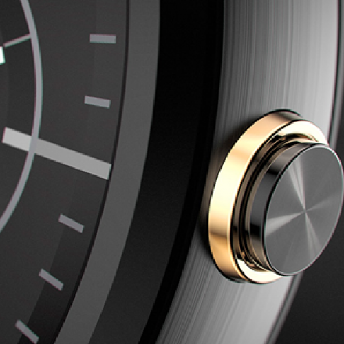 It looks like there may be TWO new Moto 360's coming soon